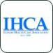 IHCA Excellence Awards Logo